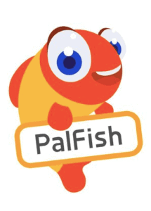 Teaching English online with no degree with Palfish