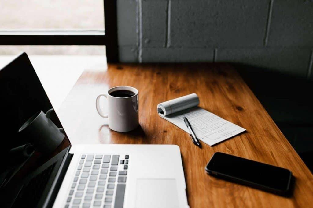 freelance writing online for beginners