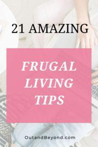 #savemoney #frugallivingtips #debt-free #frugalliving