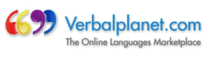Teaching English online with no degree with Verbal planet