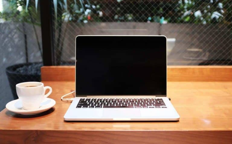 Teaching english online without a degree is easy with these 29 online english schools
