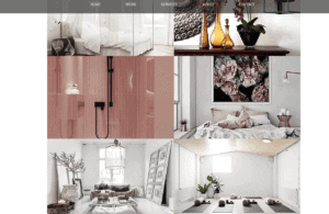 how to make $200 fast by setting your rooms up to rent