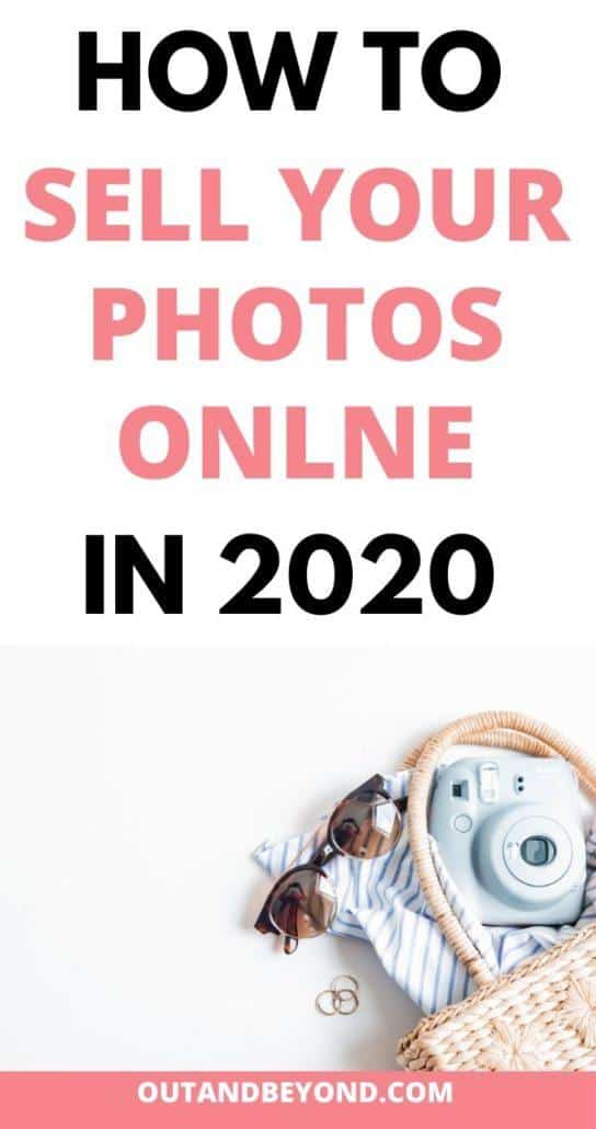 Sell photos online extra cash, sell photos online work at home,sell photos online website, sell photos online tips, sell photos online how to, sell photos online where to, sell photos online social media, sell photos online places to, #sellphotosonline #sellphotosonetsy #sellonline #makemoneyphotos #makemoneysellingphotos #sellstockphotosmakemoney