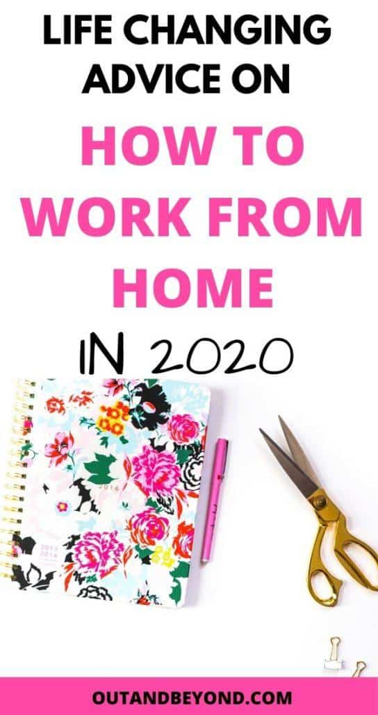 How to work from home kids, how to work from home tips, how to work from home time management, how to work from home with a toddler, how to work from home with a baby, how to work from home effectively, how to work from home extra money, how to work from home ideas, how to work from home and be productive, how to work from home and make money, how to work from home with an infant, how to work from home business, how to work from home and homeschool #howtoworkfromhome #workfromhome