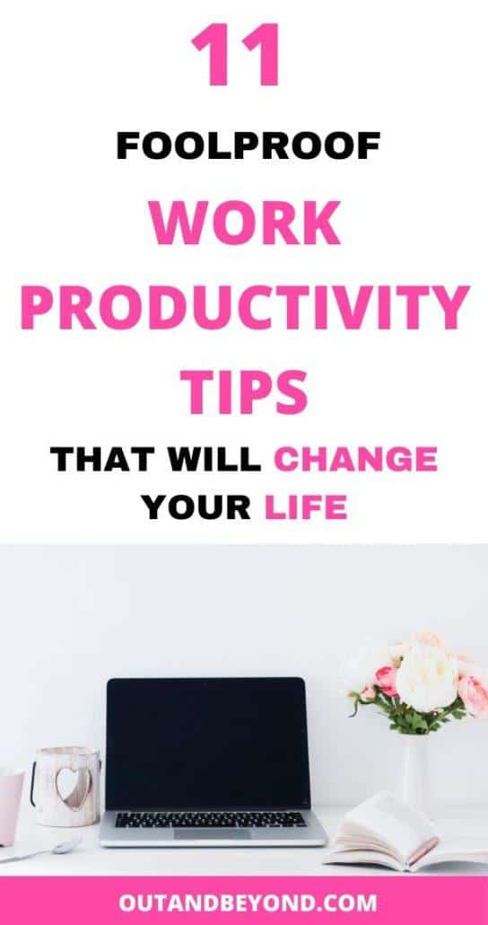 Productivity tips time management, productivity tips life hacks, productivity tips work from home, productivity tips work, productivity tips for moms, productivity tips student, productivity tips office, productivity tips stay focused, productivity tips entrepreneur, productivity tips being, productivity tips school, productivity tips how to be, productivity tips how to be more, productivity tips for bloggers, productivity tips business #productivitytips #howtobeproductive