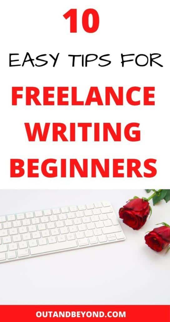 Freelance writing for beginners work at home, freelance writing for beginners tips, freelance writing for beginners starting a blog, freelance writing for beginners articles, freelance writing for beginners career, freelance writing for beginners posts, freelance writing for beginners book, freelance writing for beginners no experience, freelance writing for beginners niche, freelance writing jobs for beginners #freelancewritingforbeginners #writing #freelancewritingtips