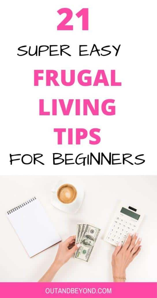 Frugal living, frugal living tips, frugal living for beginners, frugal living ideas, frugal living in the uk, frugal living extreme, frugal living Australia, frugal living, frugal living saving money tips, frugal living ways to save money, frugal living ideas, frugal living tips extreme, frugal living tips life hacks, frugal living simple life hacks, frugal living groceries, frugal living saving money ideas, frugal living budgeting finances #frugalliving #frugalivingtips #savemoney #frugallife
