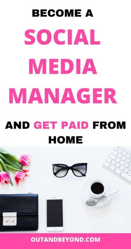 How to become a social media manager how to become a, social media manager pricing, social media manager checklist, social media manager portfolio, social media manager resume, social media manager quotes, social media manager logo, social media manager contract #socialmediamanager #howtobecomeasocialmediamanager #socialmediamanagement