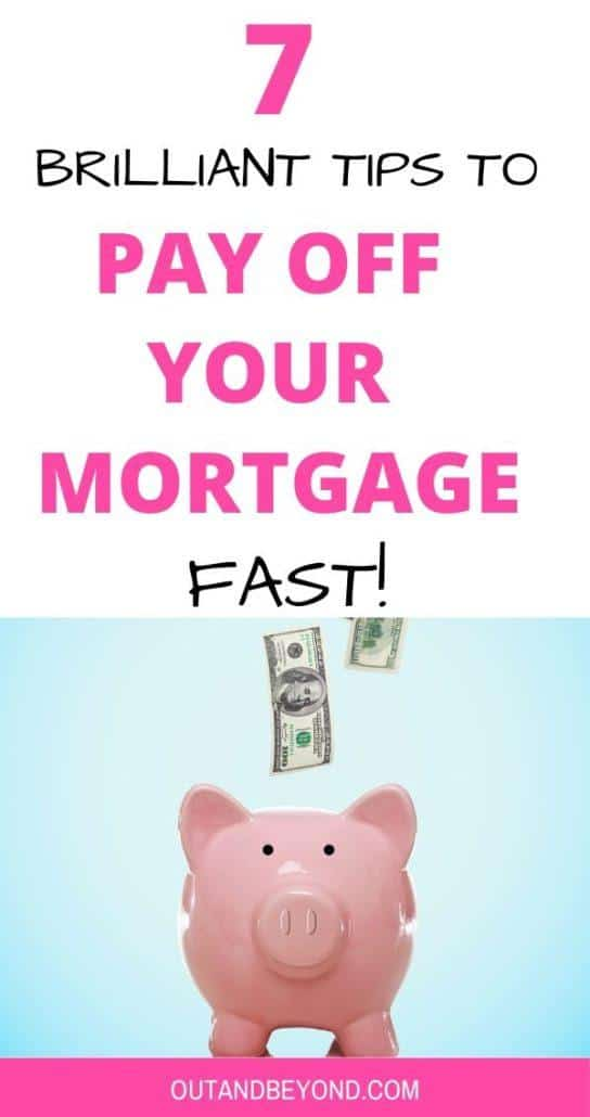 Mortgage payoff tips dave ramsey, mortgage payoff tips early, mortgage payoff tips 5 years, mortgage payoff tips house, mortgage payoff tips saving money, mortgage payoff calculator, mortgage payoff chart #mortgagepayoff #payoffdebt #debtfree