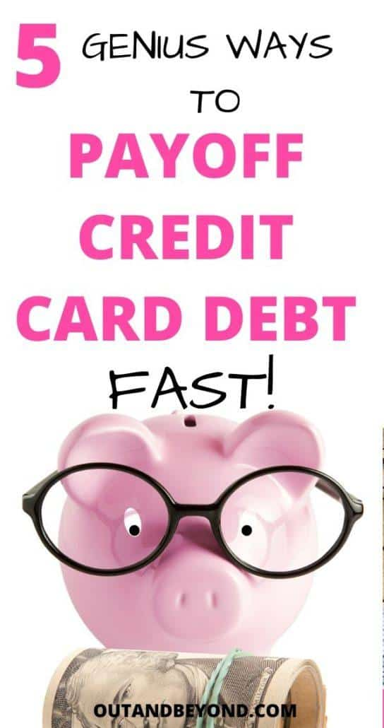 Credit card debt payoff printable, credit card debt payoff tips, credit card debt payoff bullet journal, credit card debt payoff spreadsheet, credit card debt payoff dave ramsey, credit card debt payoff calculator, credit card debt payoff snowball, credit card debt payoff worksheet, credit card debt payoff chart, credit card debt payoff quotes, how to payoff credit card, credit card payoff #creditcard debtpayoff #howtopayoffdebt #bestwaytopayoffcreditcard