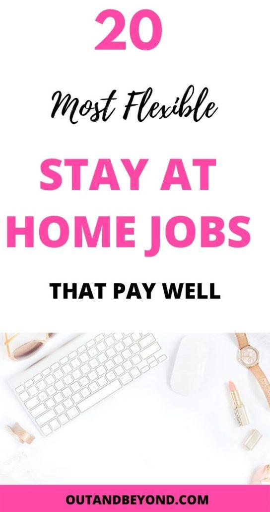 Stay at home mom jobs, stay at home mom jobs crafts, stay at home mom jobs without blogging, stay at home mom jobs data entry, stay at home mom jobs diy, stay at home mom jobs best, stay at home mom jobs legit, stay at home mom jobs real, stay at home mom jobs online, stay at home mom jobs career, stay at home mom jobs extra money ideas, stay at home mom jobs ideas, stay at home mom jobs crafts ideas #stayathomemomjobs #stayathomemom #workfromhomemom