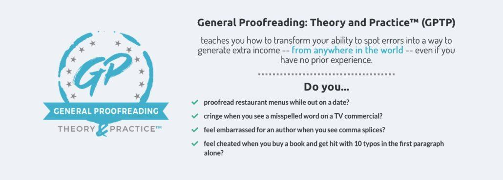 how to become a freelance editor with no experience with proofreadanywhere