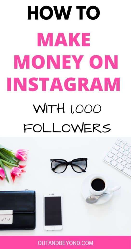 how to make money on instagram with 1,000 followers tips, how to make money on instagram posts, how to make money on instagram ideas, how to make money on instagram get started, how to make money on instagram extra cash, how to make money on instagram ways to, how to make money on instagram can you, how to make money on instagram how to start, how to make money on instagram tips #makemoneyoninstagram #instagramtips