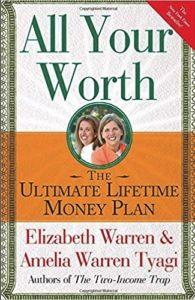 financial habits of successful women