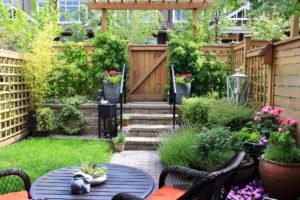 small patio ideas on a budget patio furniture