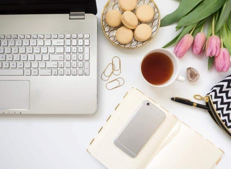 Freelance writing jobs for beginners