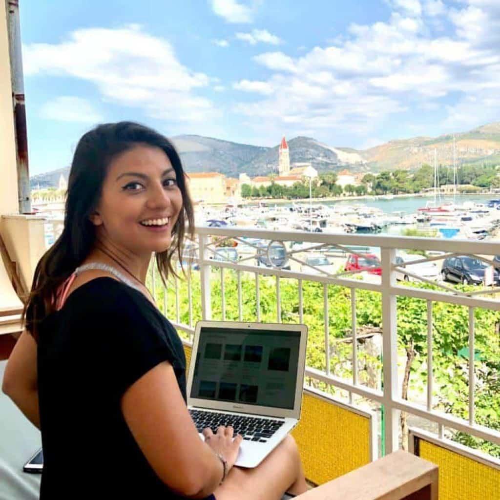 digital nomad jobs for beginners