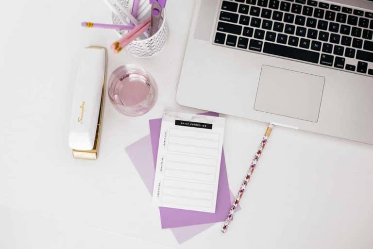 best freelance jobs for beginners