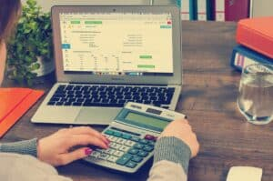 how to become a virtual bookkeeper