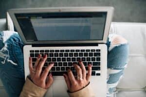 sell short stories online