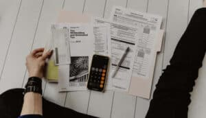 Advantages And Disadvantages Of Budgeting