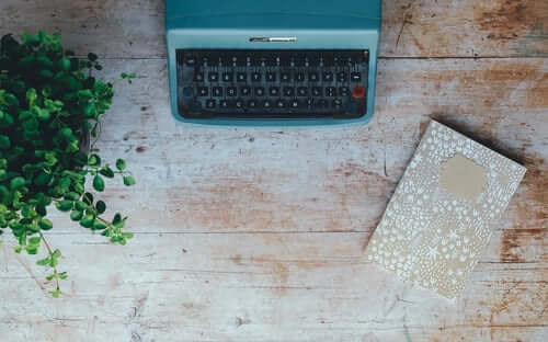 content writing tips for beginners.