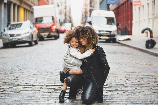easy side hustles for single moms