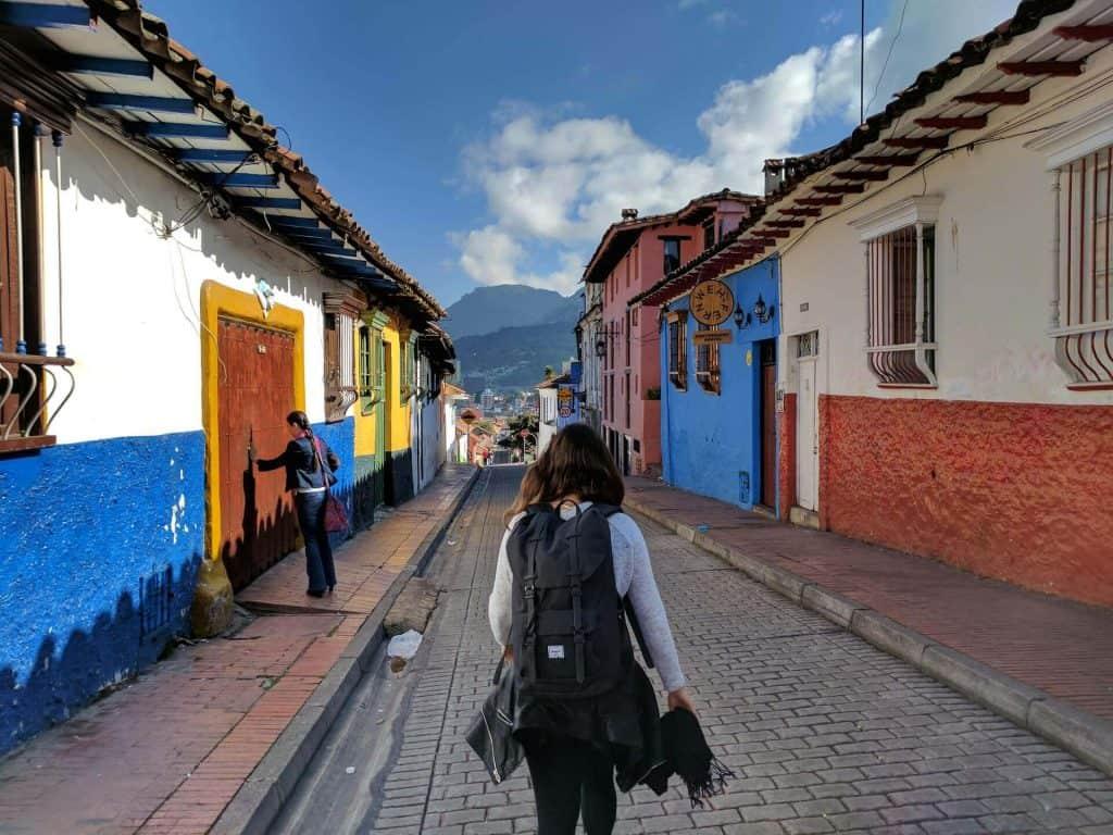 Barranquilla medellin