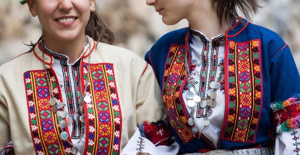 Digital Nomad Bulgaria