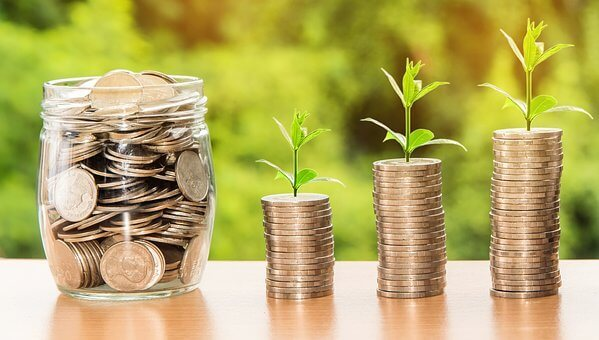 How To Live Frugally On One Income Budgeting