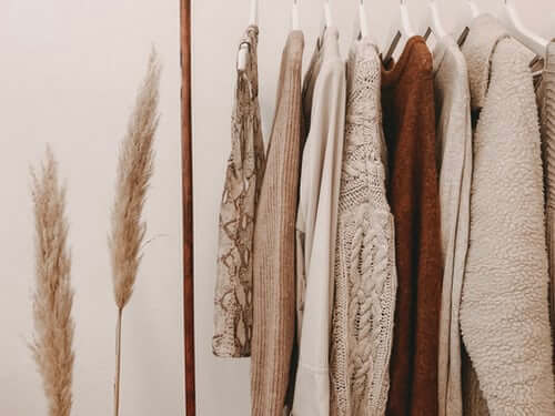 How To Live Frugally On One Income Thrift Shopping