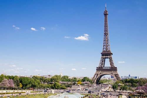 coliving in Paris
