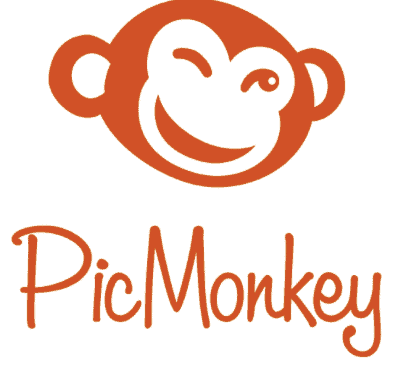 How To Make Digital Stickers With PicMonkey