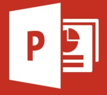 How To Make Digital Stickers Using Powerpoint