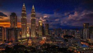 digital nomad visa Malaysia