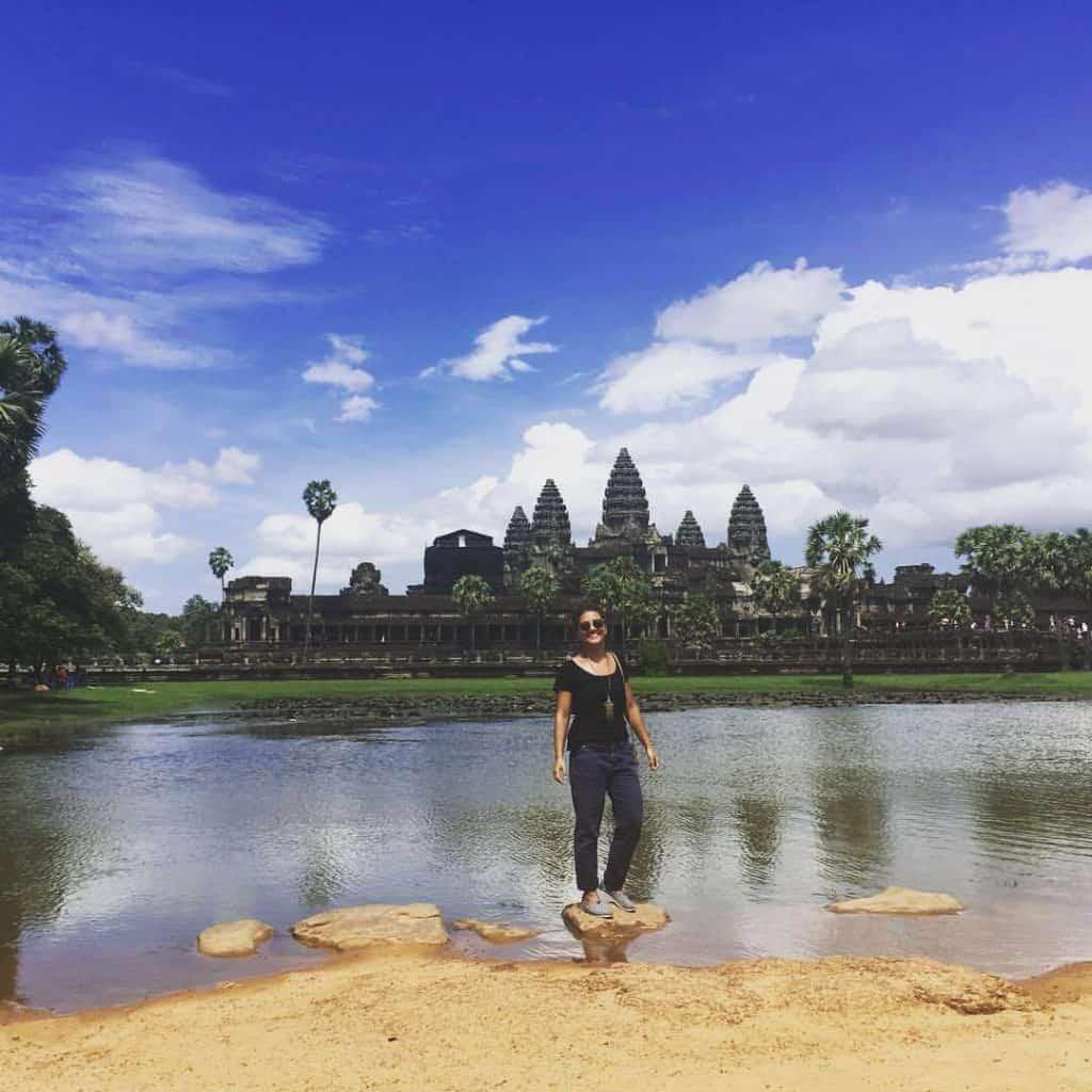 digital nomad cambodia