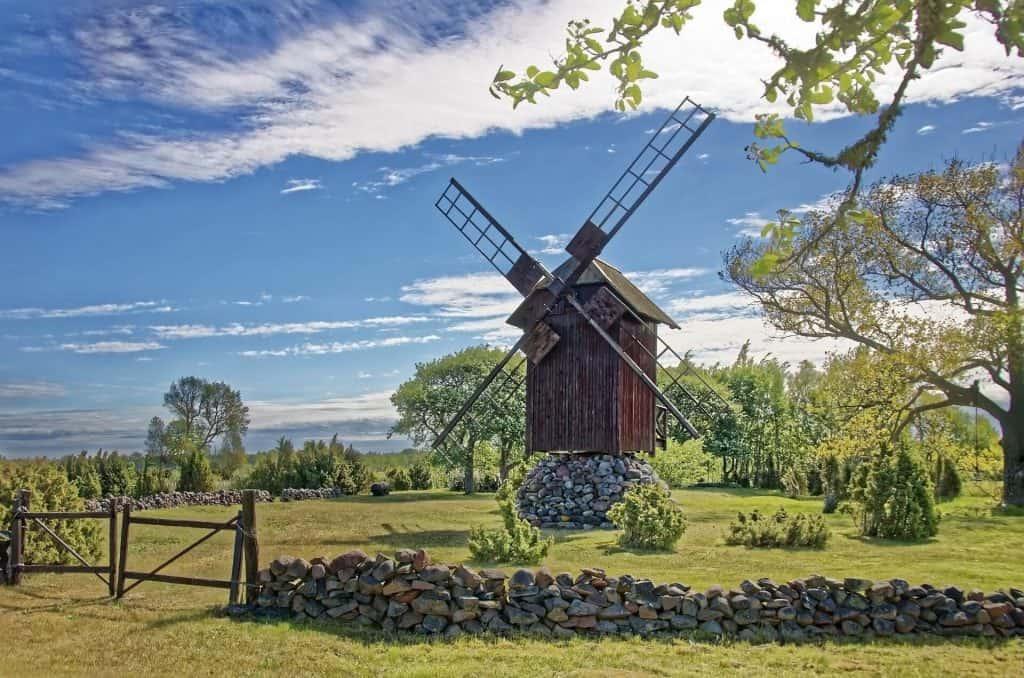 digital nomad estonia