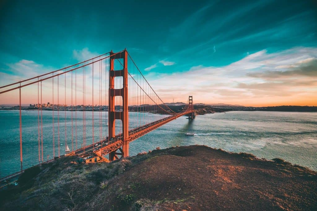 Coliving In San Francisco