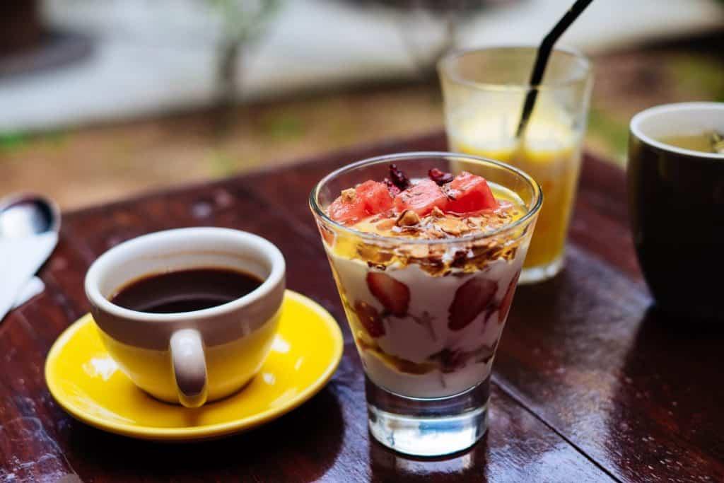 frugal breakfast ideas