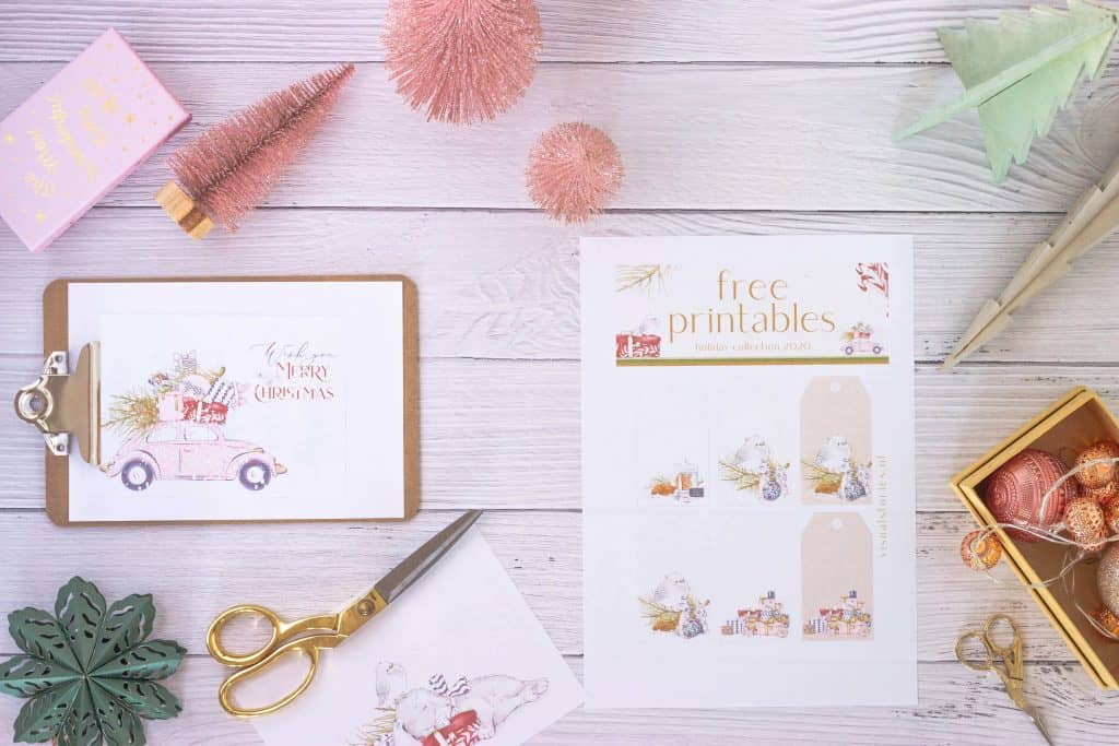 etsy printables course