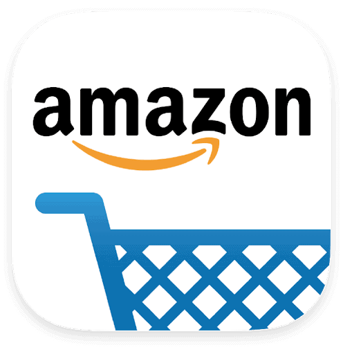 Amazon customer service jobs from home pay