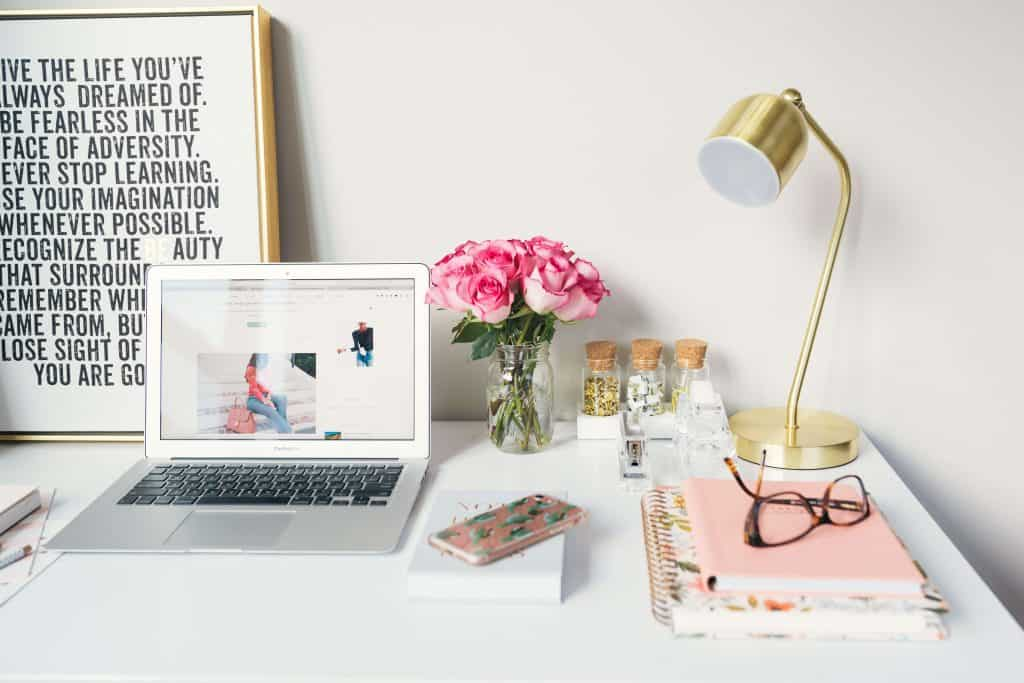 best laptop for bloggers