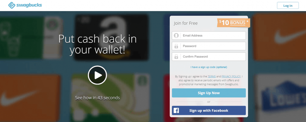 get paid to read emails without investment