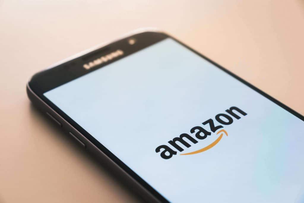 how to work for Amazon from home