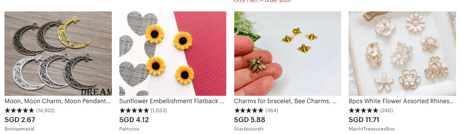 things to make and sell on etsy