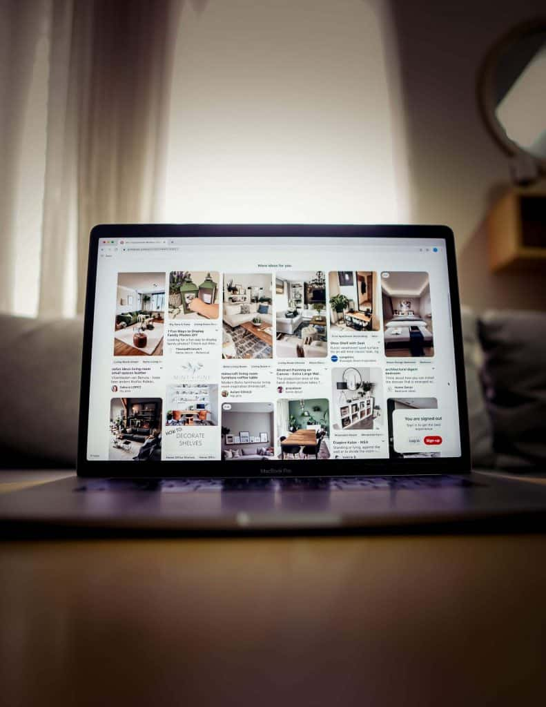 How to become a Pinterest Manager