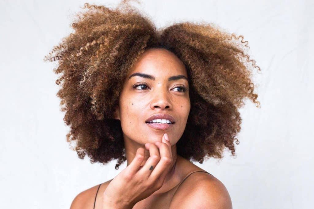 blog post ideas beauty and hair