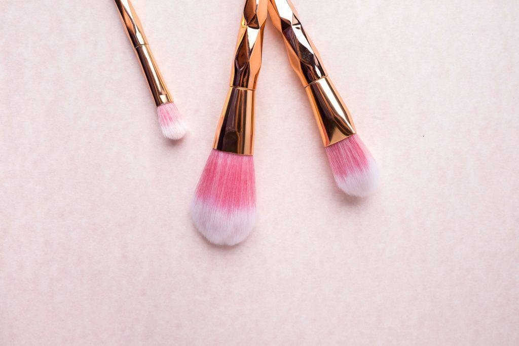 make up blog ideas