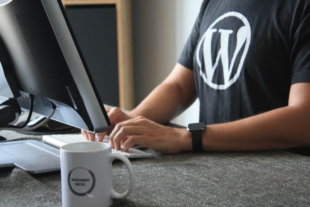 Companies Hiring Virtual Assistants