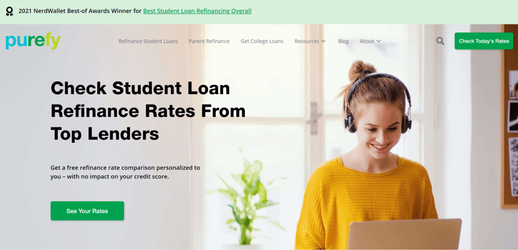 finance affiliate programs